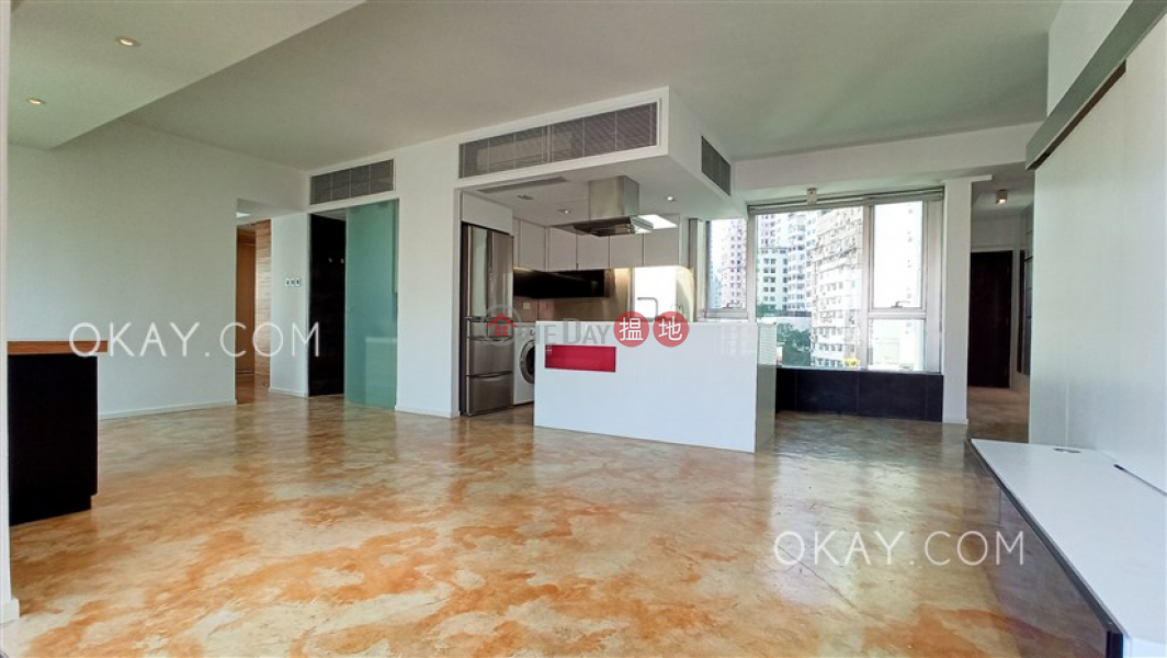 Property Search Hong Kong   OneDay   Residential   Rental Listings Rare 1 bedroom with balcony   Rental