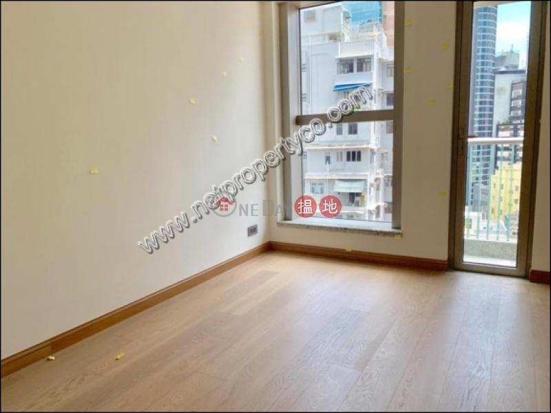 香港搵樓|租樓|二手盤|買樓| 搵地 | 住宅-出租樓盤-嘉咸街23號