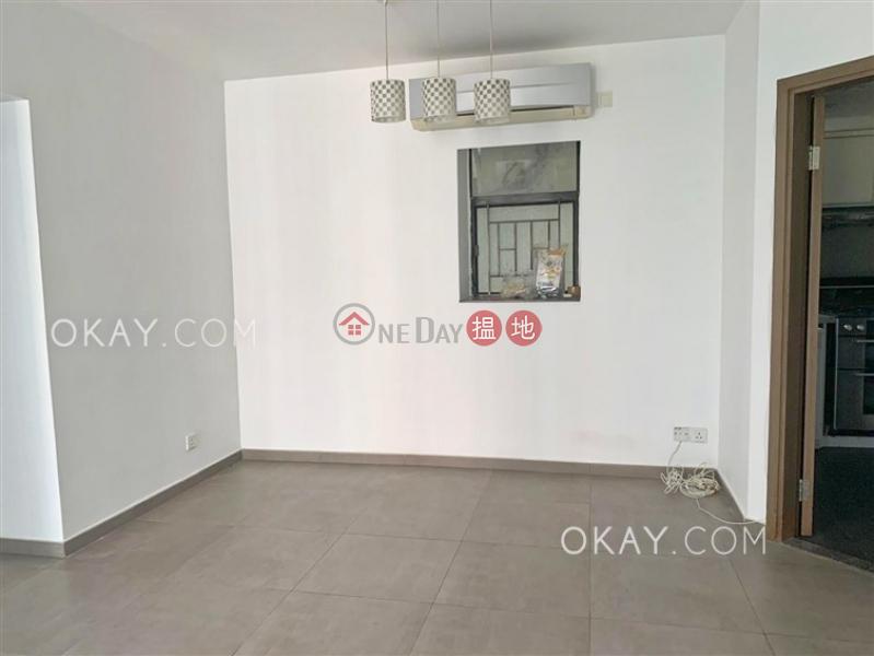 Nicely kept 3 bedroom in Tai Hang | Rental | Illumination Terrace 光明臺 Rental Listings