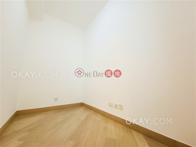 Property Search Hong Kong | OneDay | Residential, Rental Listings Tasteful 4 bedroom with balcony | Rental