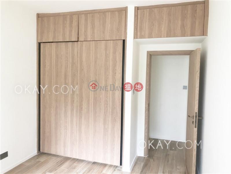 勝宗大廈中層-住宅-出租樓盤 HK$ 85,000/ 月