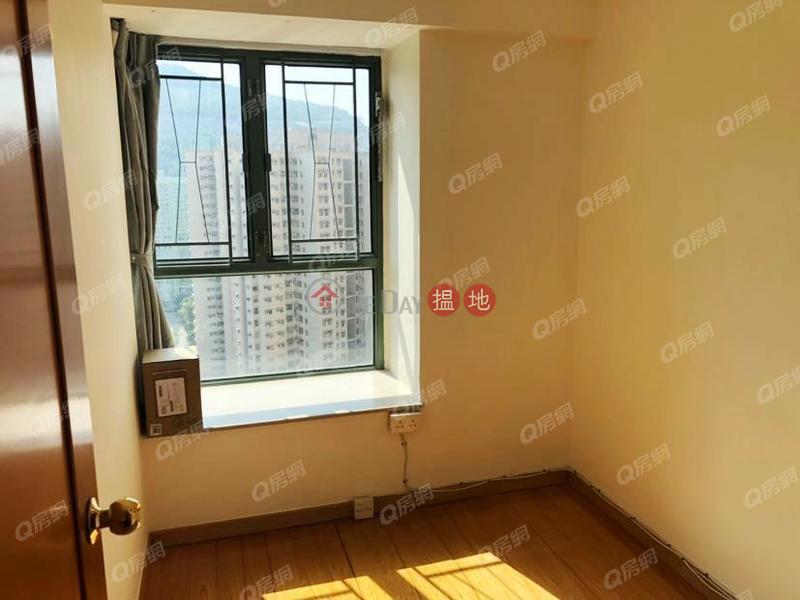 Tower 8 Island Resort   3 bedroom Low Floor Flat for Sale   Tower 8 Island Resort 藍灣半島 8座 Sales Listings