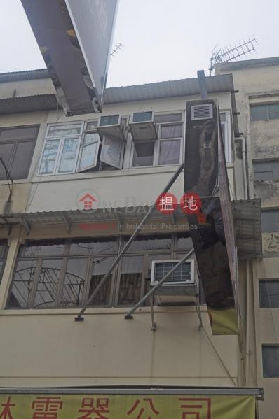 San Hong Street 21 (San Hong Street 21) Sheung Shui 搵地(OneDay)(1)