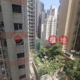 Flat for Rent in Tai Yuen Court, Wan Chai|Tai Yuen Court(Tai Yuen Court)Rental Listings (H000374142)_0