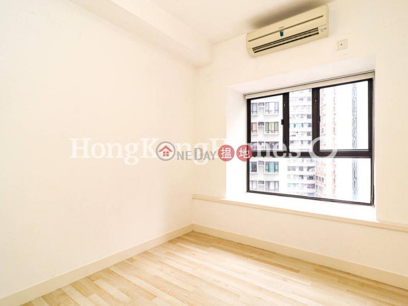 殷樺花園三房兩廳單位出售95羅便臣道 | 西區-香港-出售-HK$ 2,200萬