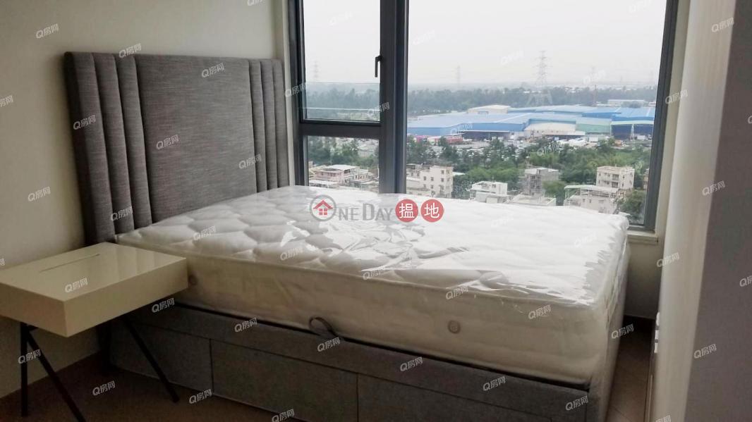 HK$ 16,000/ 月|Park Circle元朗環境優美,名牌發展商,全新靚裝,景觀開揚,有匙即睇《Park Circle租盤》