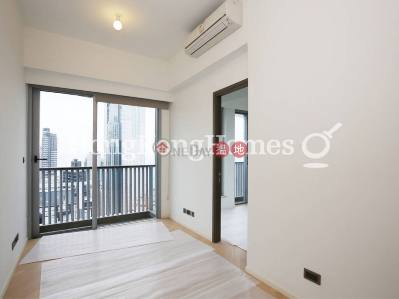 1 Bed Unit at Artisan House | For Sale, Artisan House 瑧蓺 Sales Listings | Western District (Proway-LID167557S)
