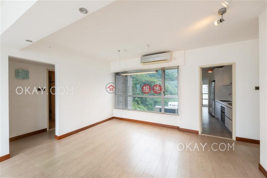 Emerald Garden | High, Residential, Rental Listings | HK$ 47,000/ month