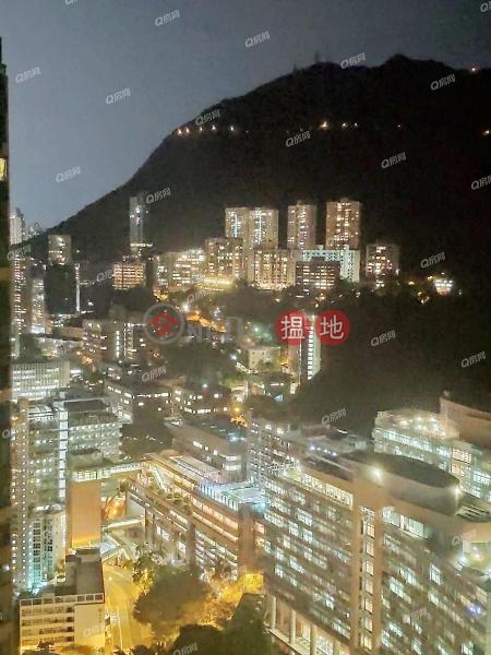 寶翠園1期2座|未知-住宅出租樓盤HK$ 38,000/ 月