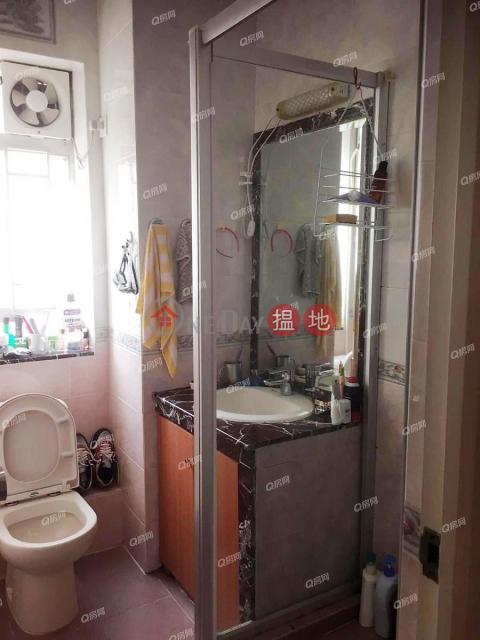 Kensington Court | 3 bedroom Mid Floor Flat for Sale|Kensington Court(Kensington Court)Sales Listings (XGWZ016800015)_0