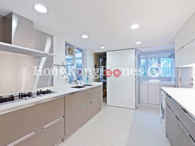 利德大廈-未知|住宅|出售樓盤HK$ 3,300萬