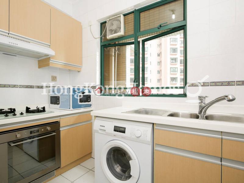 香港搵樓|租樓|二手盤|買樓| 搵地 | 住宅-出租樓盤曉峰閣兩房一廳單位出租
