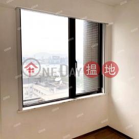 yoo Residence | 1 bedroom High Floor Flat for Sale|yoo Residence(yoo Residence)Sales Listings (XGGD795100035)_0