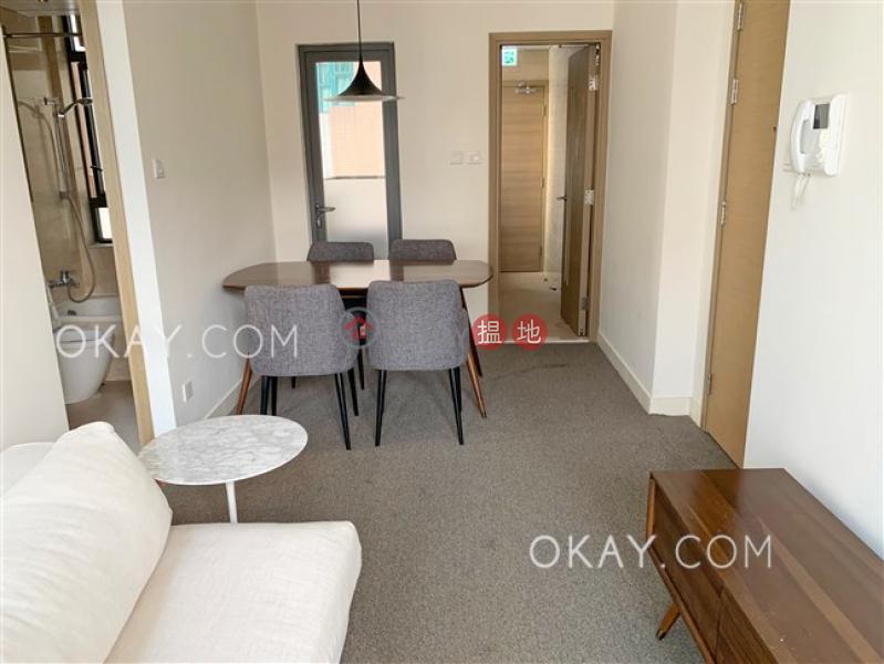 吉席街18號|高層|住宅出租樓盤|HK$ 28,400/ 月
