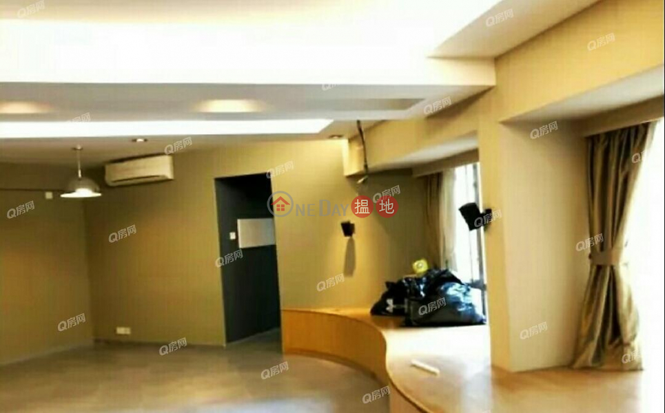 Property Search Hong Kong | OneDay | Residential Rental Listings Block 21 Phase 4 Laguna City | 3 bedroom Low Floor Flat for Rent
