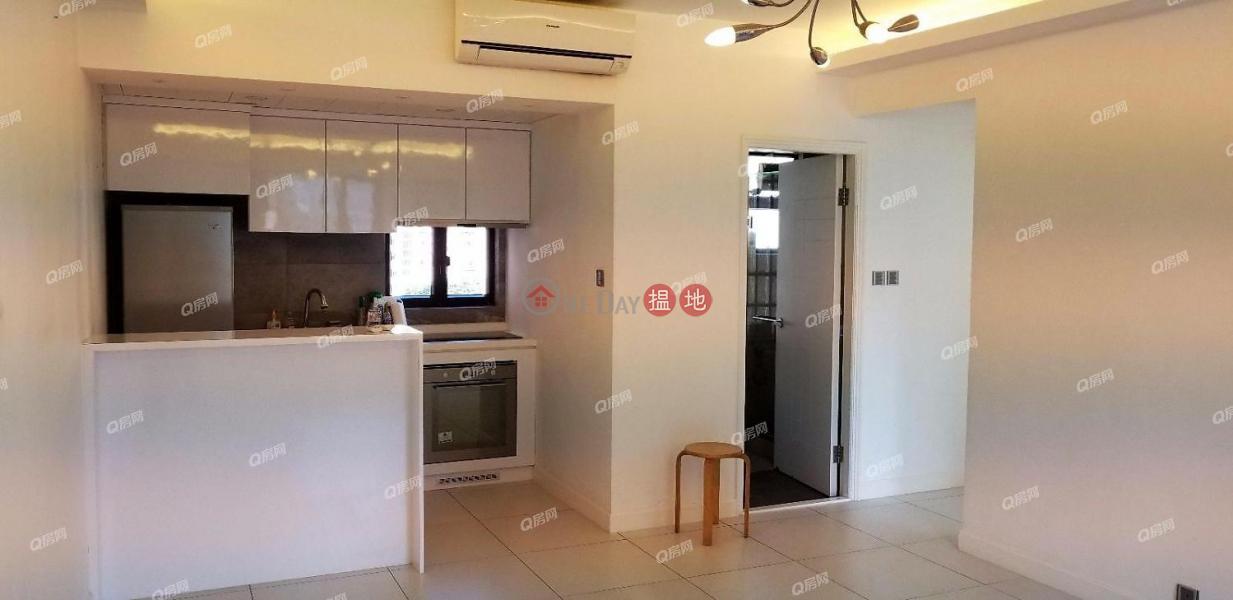 1 Tai Hang Road | 2 bedroom High Floor Flat for Sale | 1 Tai Hang Road 大坑道1號 Sales Listings