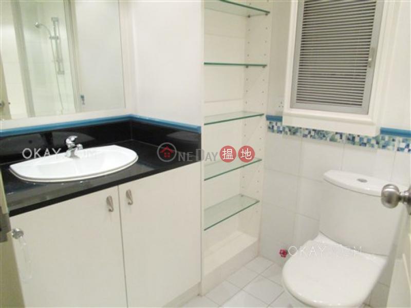 HK$ 63,000/ 月碧雲樓-中區-3房2廁,連租約發售,連車位,露台《碧雲樓出租單位》