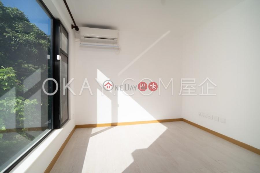HK$ 55,000/ 月莫遮輋村-西貢|5房3廁莫遮輋村出租單位