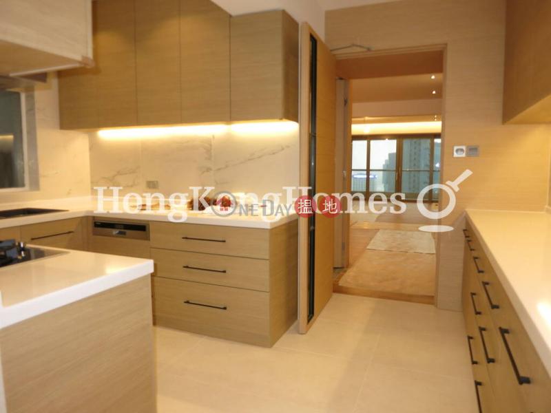 HK$ 115,000/ 月 寶德臺-中區寶德臺4房豪宅單位出租