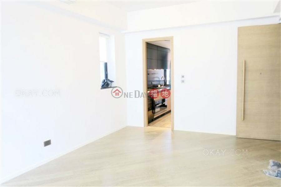 HK$ 33M, Tower 1 The Pavilia Hill Eastern District, Lovely 3 bedroom with balcony | For Sale