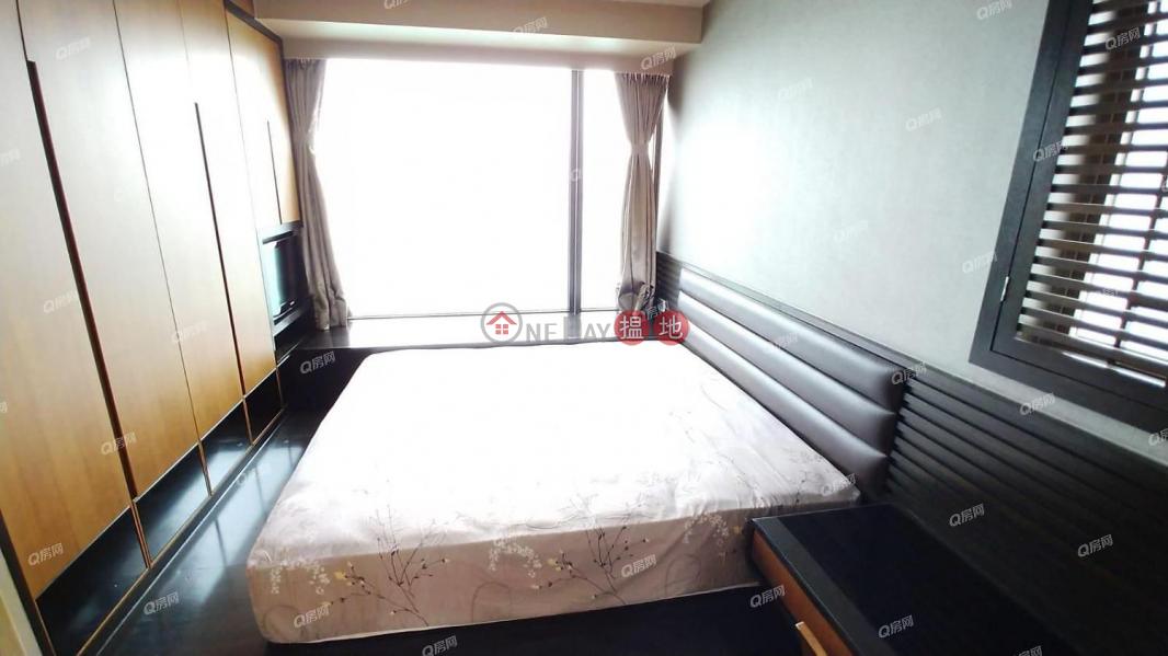 傲翔灣畔|中層住宅出租樓盤-HK$ 50,000/ 月