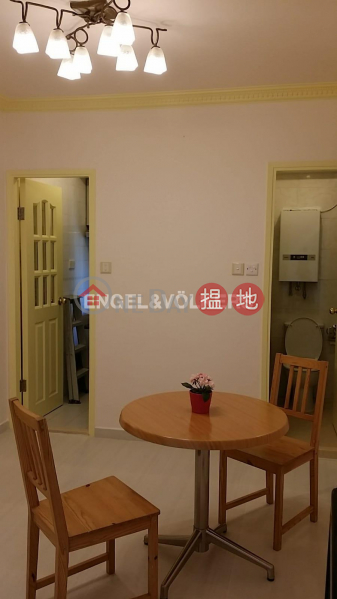 2 Bedroom Flat for Rent in Happy Valley | 20 Fung Fai Terrace | Wan Chai District | Hong Kong, Rental | HK$ 19,500/ month