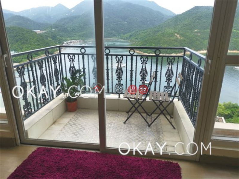Redhill Peninsula Phase 1 Low   Residential, Sales Listings, HK$ 26.8M