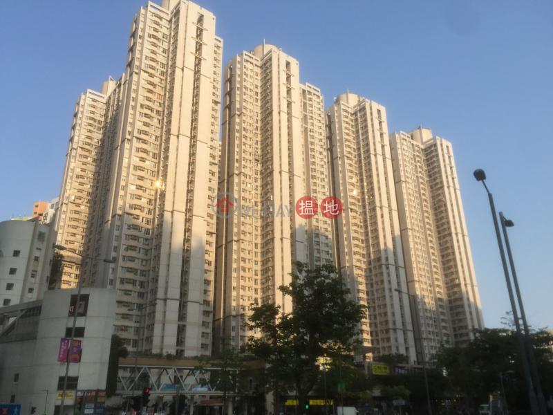 Tower 7 Bauhinia Garden (Tower 7 Bauhinia Garden) Tseung Kwan O|搵地(OneDay)(1)
