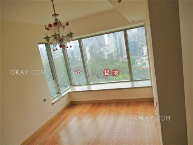 Property Search Hong Kong | OneDay | Residential Sales Listings, Stylish 4 bedroom with balcony | For Sale
