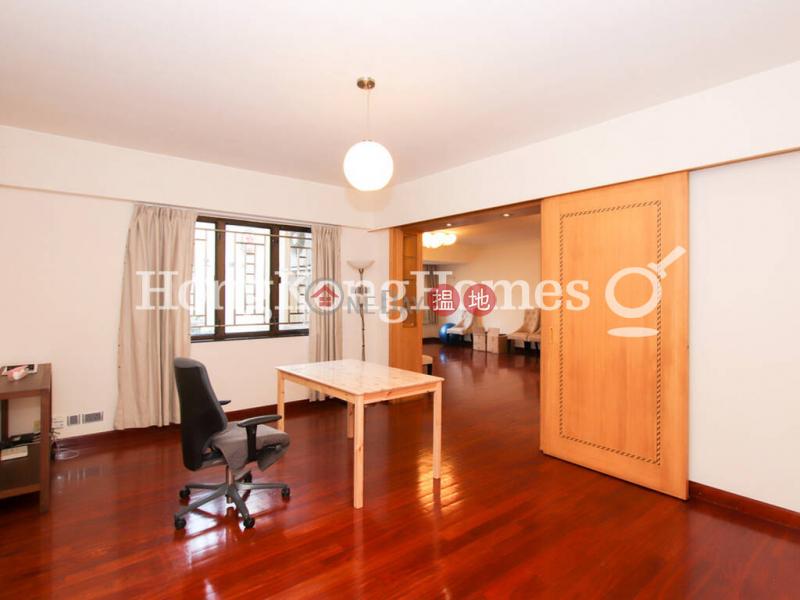 列堤頓道7號未知住宅|出租樓盤HK$ 62,000/ 月