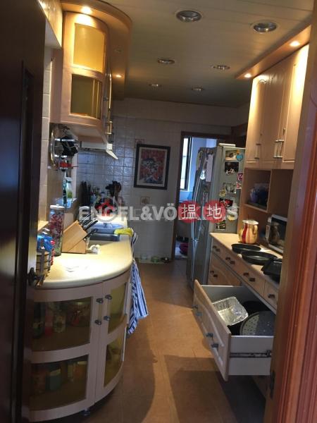 4 Bedroom Luxury Flat for Rent in Mid Levels West   Hong Kong Garden 香港花園 Rental Listings
