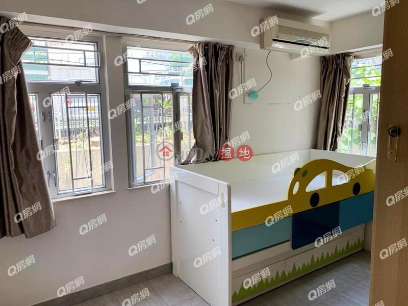 Boland Court | 2 bedroom Low Floor Flat for Rent 10-12 Broadcast Drive | Kowloon City, Hong Kong | Rental | HK$ 25,000/ month