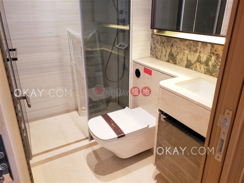 Gorgeous 2 bedroom on high floor with balcony | Rental | My Central MY CENTRAL Rental Listings