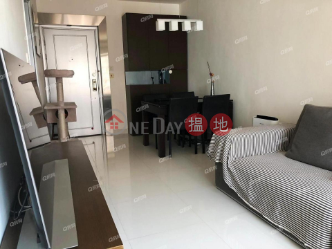 Tower 3 Island Resort | 2 bedroom Mid Floor Flat for Sale|Tower 3 Island Resort(Tower 3 Island Resort)Sales Listings (XGGD737700975)_0