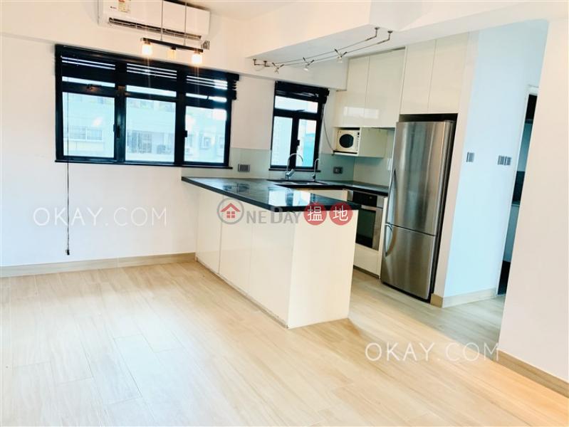 香港搵樓|租樓|二手盤|買樓| 搵地 | 住宅|出售樓盤|2房1廁《輝煌臺出售單位》