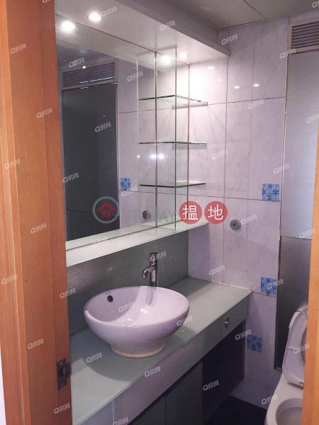 Yoho Town Phase 1 Block 3 | 2 bedroom Low Floor Flat for Sale | Yoho Town Phase 1 Block 3 Yoho Town 1期3座 Sales Listings