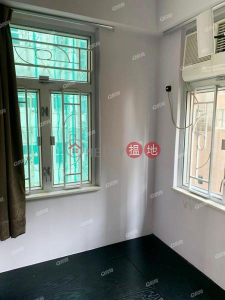 香港搵樓 租樓 二手盤 買樓  搵地   住宅-出租樓盤二人世界自由自在《兆年大廈租盤》