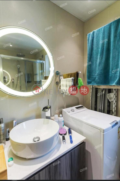 South Horizons Phase 4, Berkeley Court Block 33   2 bedroom High Floor Flat for Sale   South Horizons Phase 4, Berkeley Court Block 33 海怡半島4期御庭園御林居(33座) Sales Listings