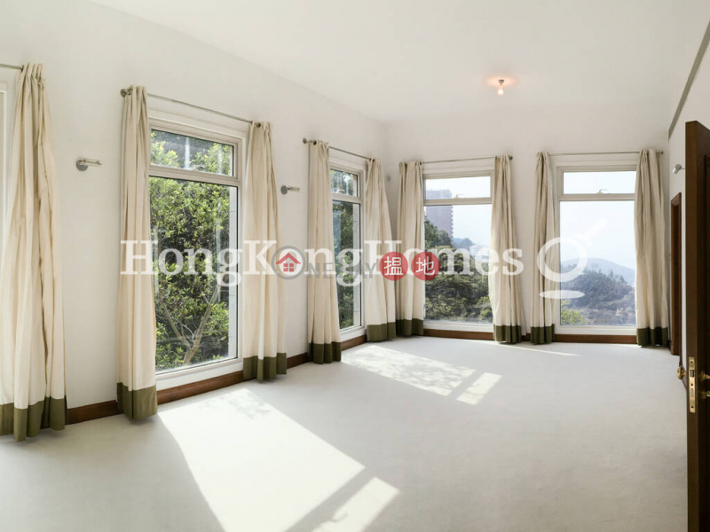 HK$ 300,000/ month, 110 Repulse Bay Road, Southern District   4 Bedroom Luxury Unit for Rent at 110 Repulse Bay Road