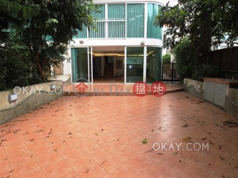 4房3廁,海景,獨立屋《Cotton Tree Villas出租單位》|Cotton Tree Villas(Cotton Tree Villas)出租樓盤 (OKAY-R76851)_0