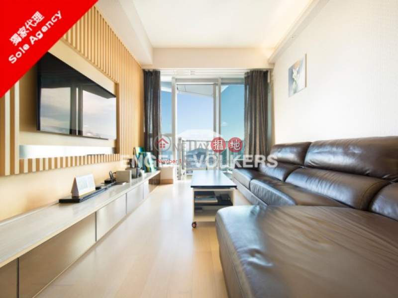 Marinella Tower 1, Middle | Residential, Sales Listings | HK$ 42M