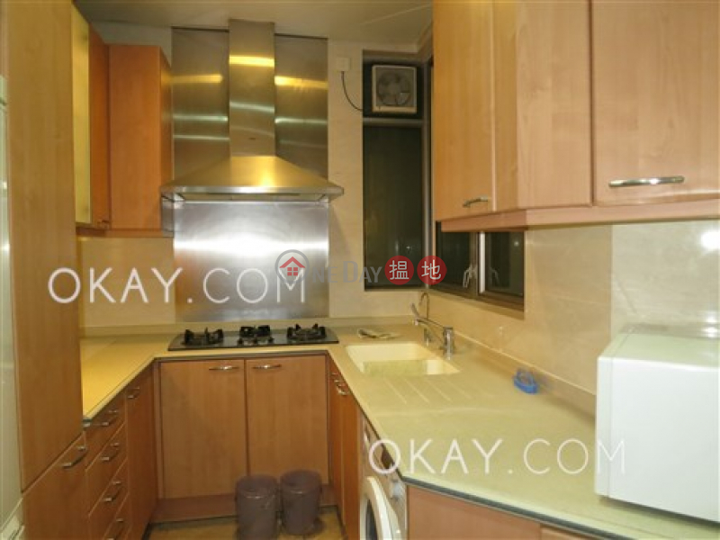 Sorrento Phase 2 Block 2, Low | Residential Sales Listings | HK$ 45M
