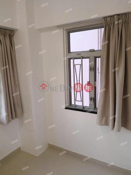HK$ 12,000/ month, Pelene Mansion, Southern District Pelene Mansion | 2 bedroom Flat for Rent