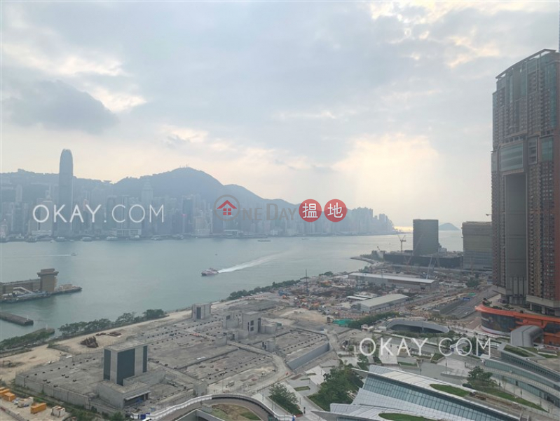 Grand Austin Tower 1 High | Residential | Rental Listings HK$ 52,000/ month