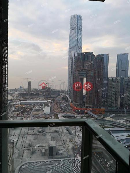 港景峰|高層|住宅|出租樓盤-HK$ 26,000/ 月