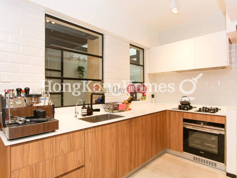 2 Bedroom Unit at Sze Yap Building | For Sale | 73-79 Des Voeux Road West | Western District | Hong Kong Sales HK$ 10.88M