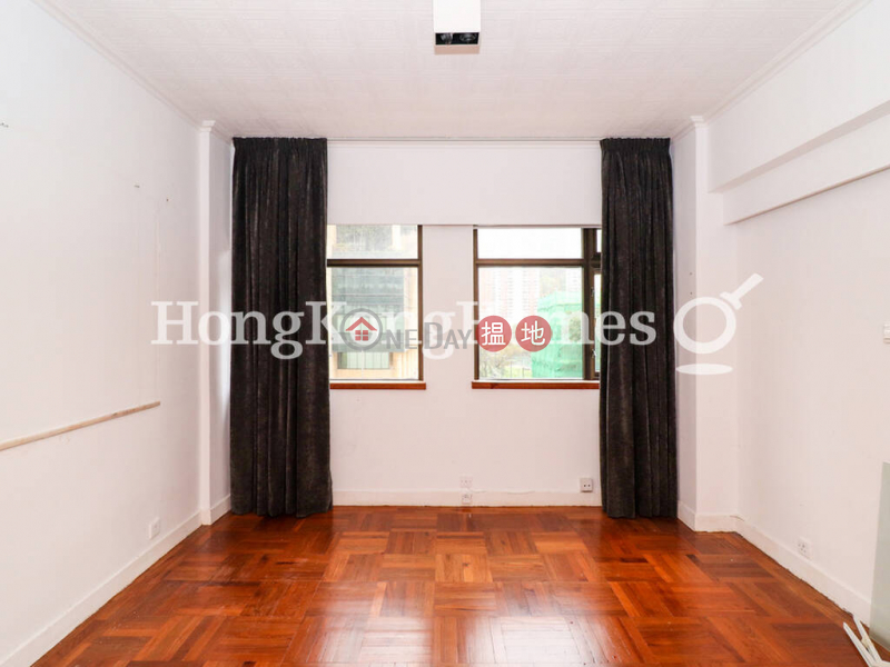 3 Bedroom Family Unit for Rent at Sik King House 9 Moreton Terrace   Wan Chai District   Hong Kong, Rental, HK$ 53,000/ month