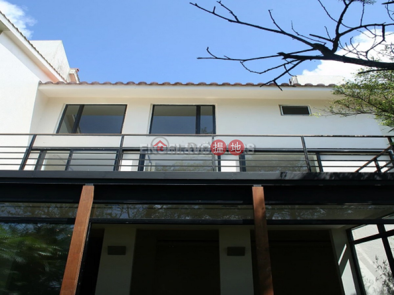 HK$ 195M Strawberry Hill Central District 3 Bedroom Family Flat for Sale in Peak