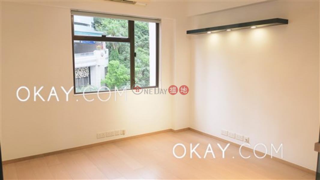 HK$ 55,000/ 月|恆翠園|中區-3房2廁,實用率高,海景,連車位《恆翠園出租單位》