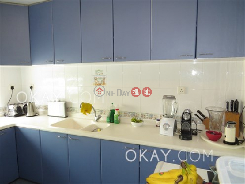 Rare house with sea views | Rental, 48 Sheung Sze Wan Road | Sai Kung, Hong Kong, Rental | HK$ 58,000/ month
